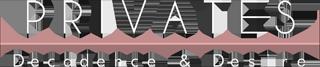 Privates Logo