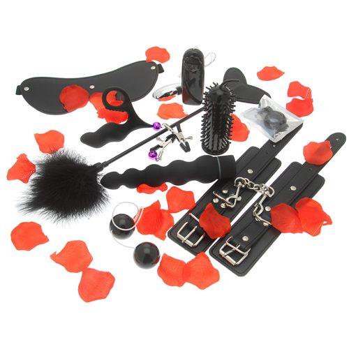 Sex Kits